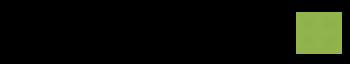 Alfried Klee und Paul Steineshoff OHG Logo